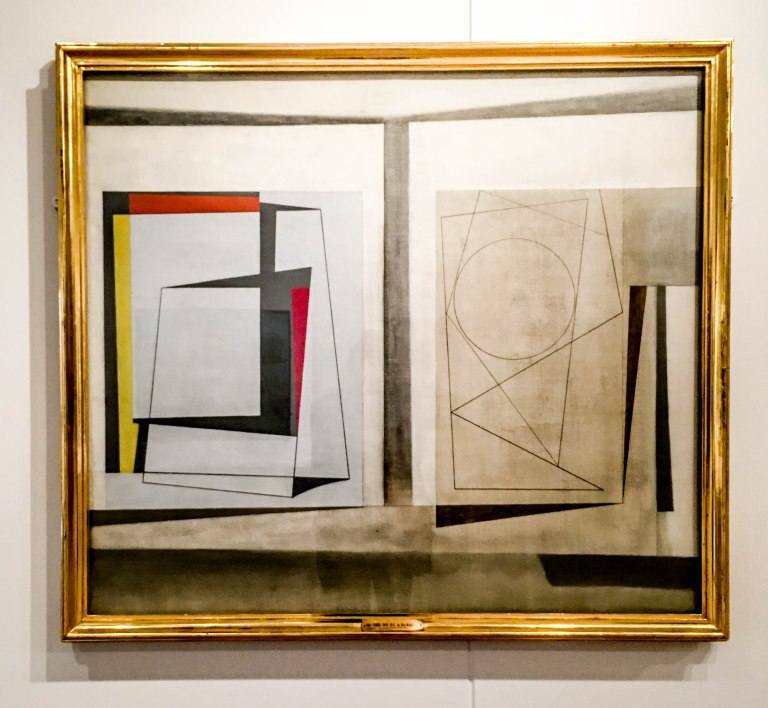 ben-nicholson-1946-47-two-forms-1-of-1