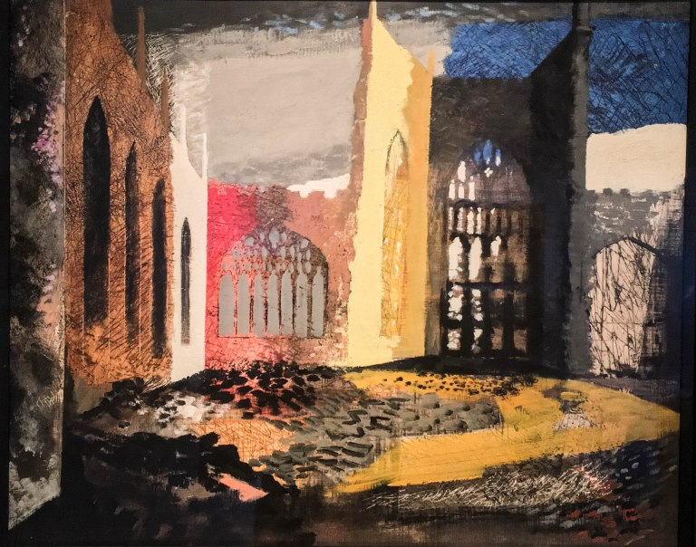 john-piper-interior-of-coventry-cathedral-15th-nov-1940-1-of-1