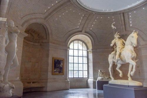 Palais des beaux arts Lille-7