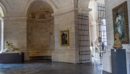 Palais des beaux arts Lille-8