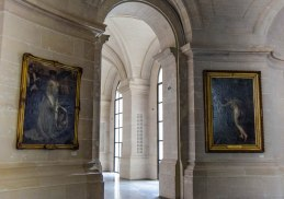 Palais des beaux arts Lille-9