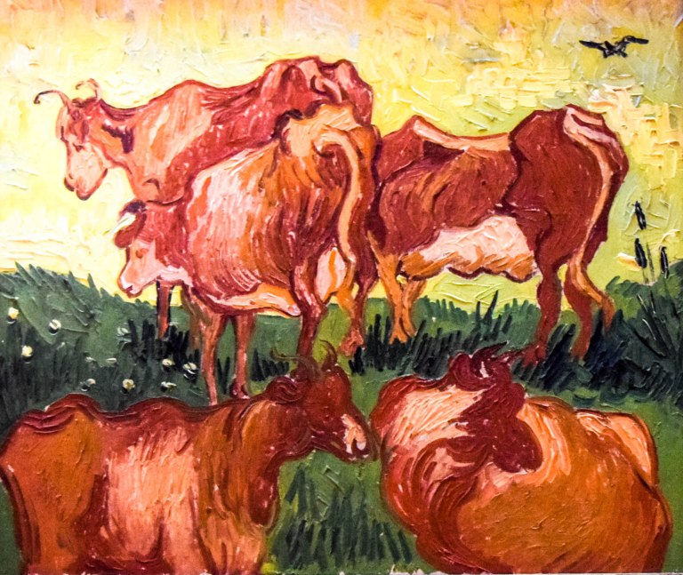 Palais des beaux arts Lille_Van Gogh_Les Vaches.jpg
